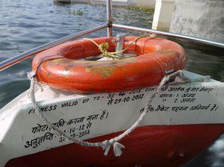 13-08-30_udaipur (146)