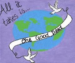 14-02-04_-_good_deed_CC BY 2.0_-_Quasify